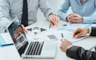 A importância e como tornar o RH estratégico nas empresas