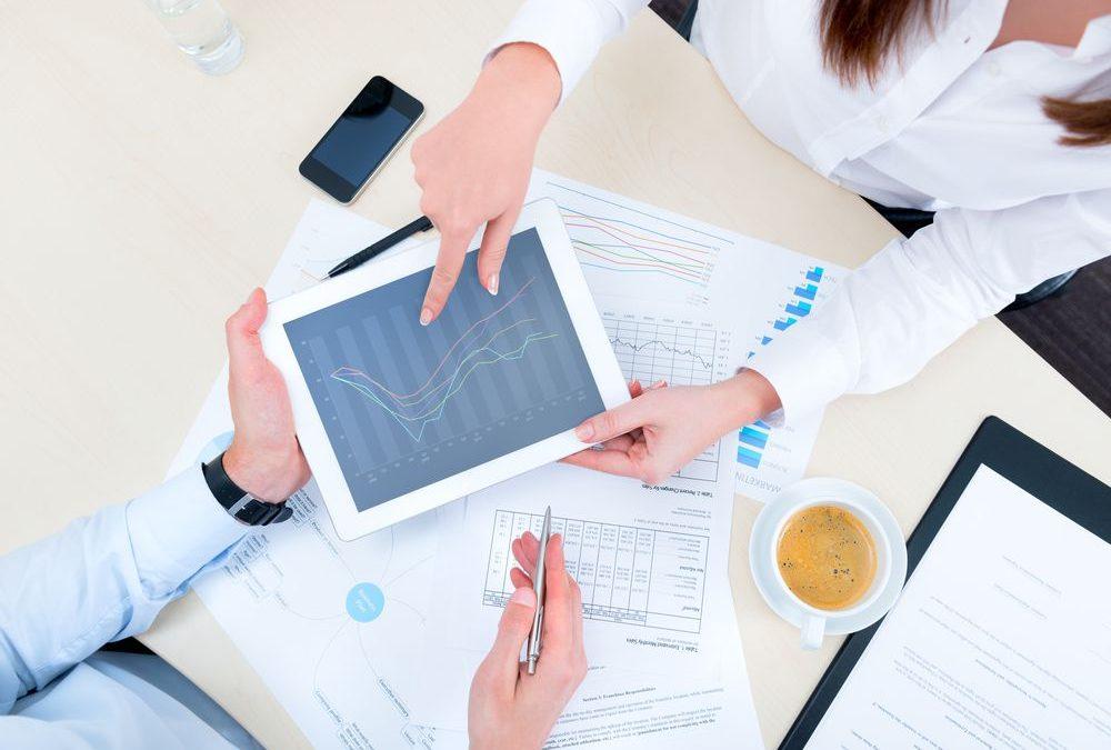 Principais indicadores de RH que sua empresa deve acompanhar