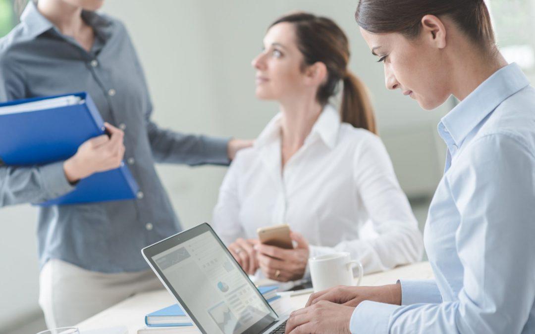 Quais as vantagens de aperfeiçoar a gestão de benefícios nas empresas?