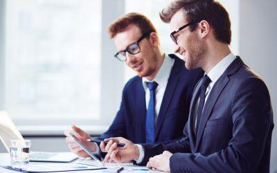 Como funciona o Seguro de Vida Empresarial?
