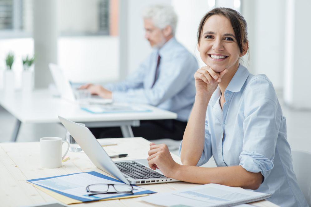 Como reduzir o estresse no trabalho?