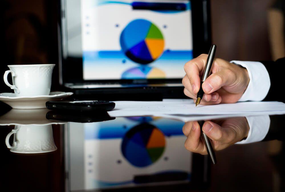 Afinal, o que é gestão de benefícios e qual a sua importância à empresa?