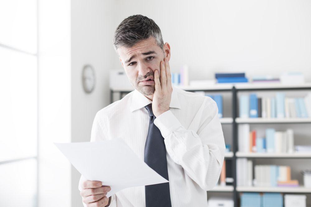 8 maneiras para reduzir os custos na empresa
