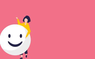 Felicidade no trabalho: saiba por que deixar seus funcionários felizes