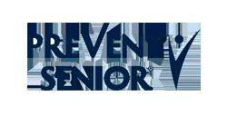 Prevent Senior